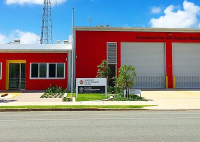 Proserpine_Fire_&_Rescue_Station