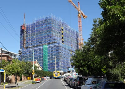 Westside-Private-Hospital-construction-tops-out-hoz-web