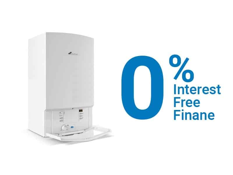 DYFA Plumbing Offers Interest-Free Financing for all Your Plumbing Needs