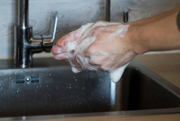 How To Hire Professional Plumbers During COVID 19